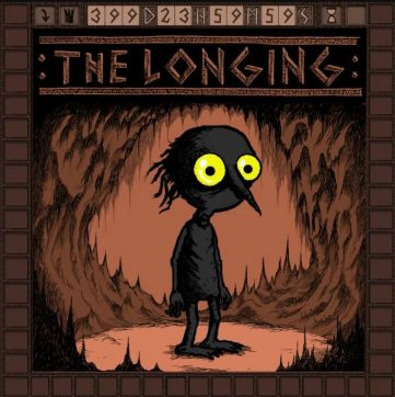 The Longing: Is This Simple Game From Steam Worth It?