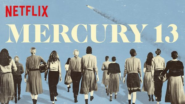 Mercury 13