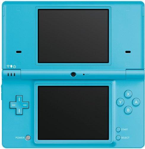 http://Nintendo%20DSi%20Console