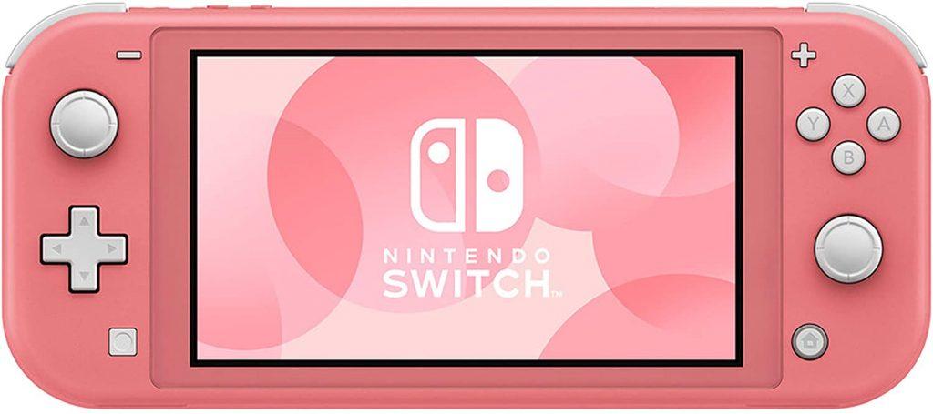 http://Nintendo%20Switch%20Lite%20Handheld%20Console