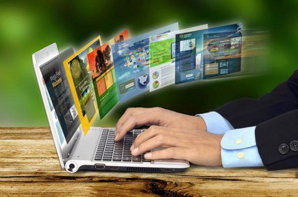 Overloaded Browser
