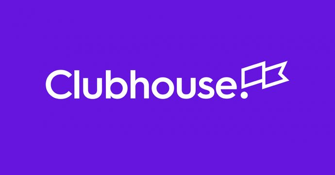 What Is the Clubhouse App? Everything You Need to Know