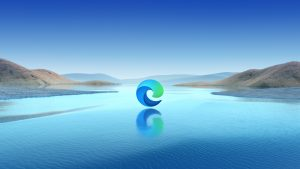 Microsoft Edge: A Review of the Dynamic Web Browser