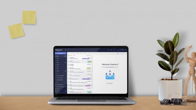 ProtonMail: A Review of the Anonymous Email Service