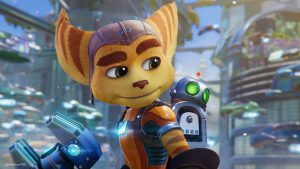 Ratchet and Clank: Rift Apart Review – Was It Worth Your Wait?
