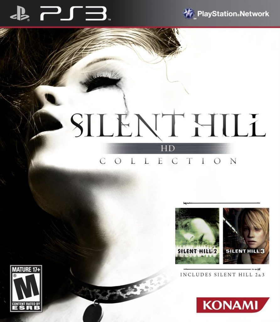 http://Silent%20Hill%20HD%20Collection