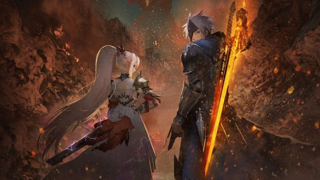 Is Tales Of Arise Worth Getting Hyped For? (Preview)