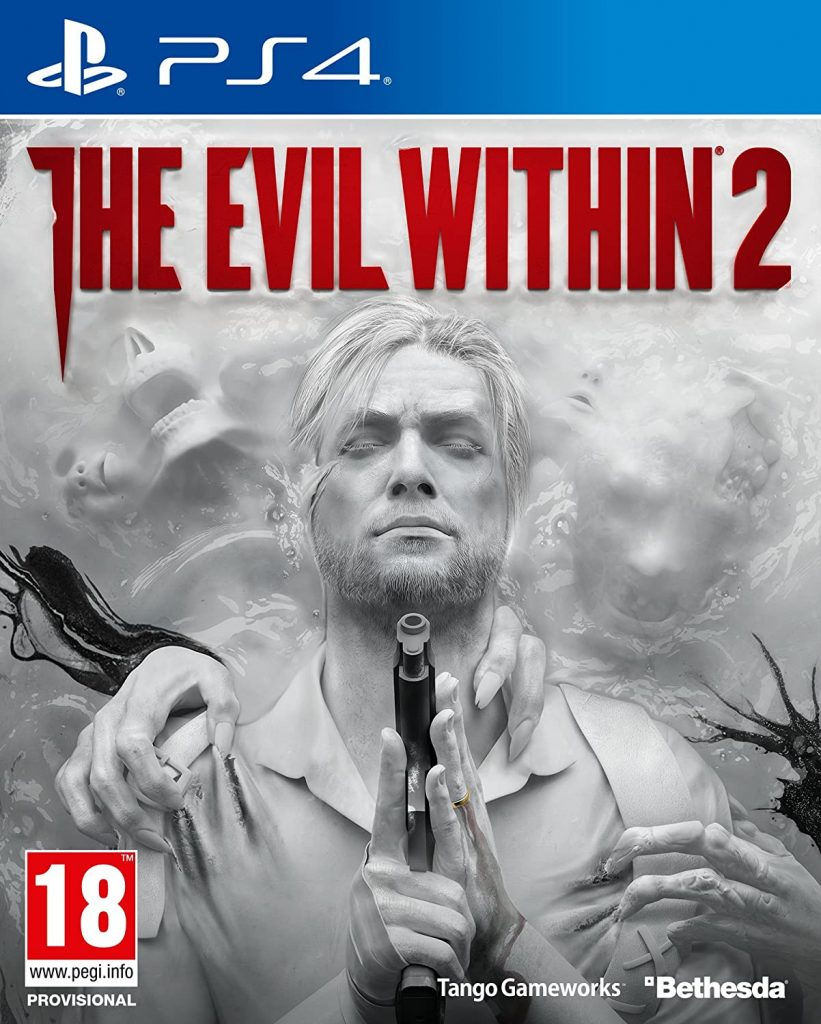 http://The%20Evil%20Within%202%20PS4