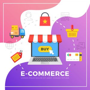 Top 20 Ecommerce Trends to Look Out For In 2021