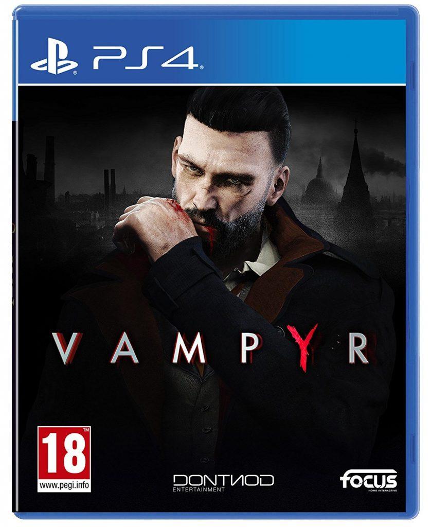 http://Vampyr