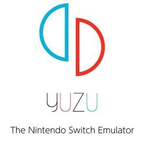 Yuzu: Is This Nintendo Switch Emulator Legit?