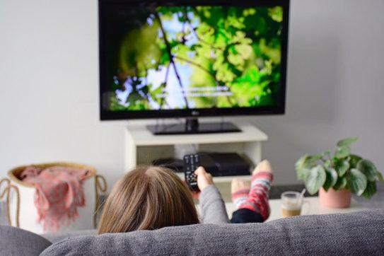 70 Best Documentaries on Netflix You Should Watch in 2021