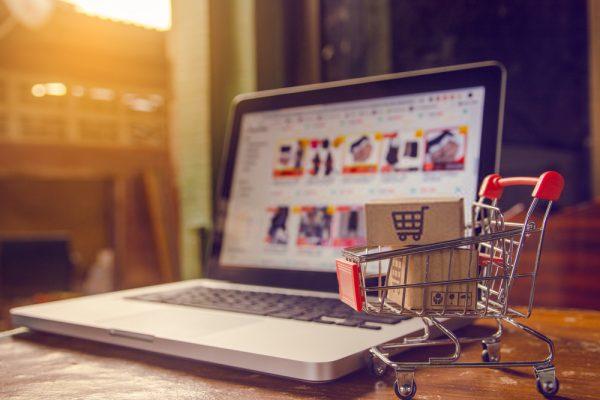 online market place ecommerce trends
