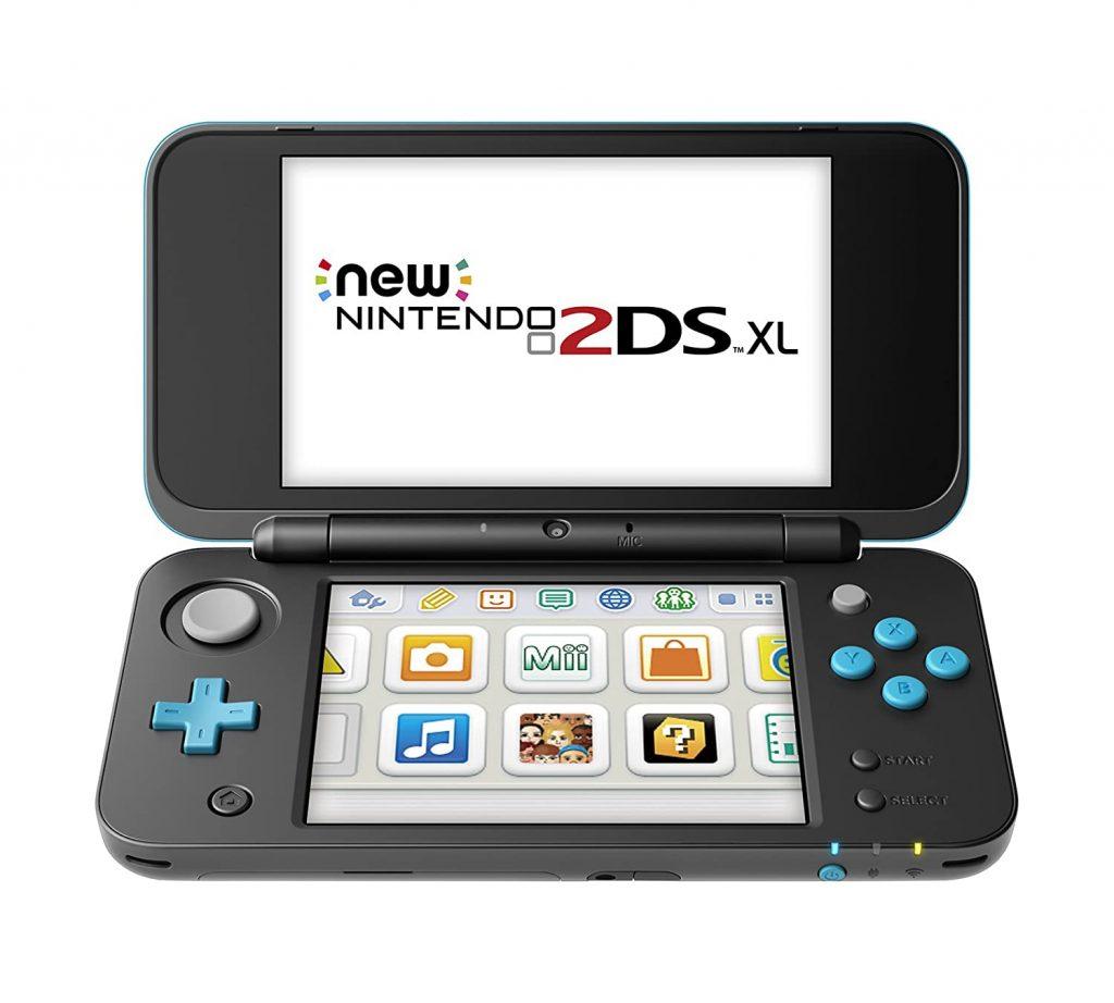 http://Nintendo%202DS%20XL