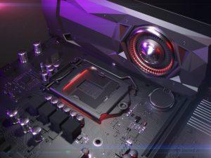10 Best PC Fan Controllers To Get In 2021