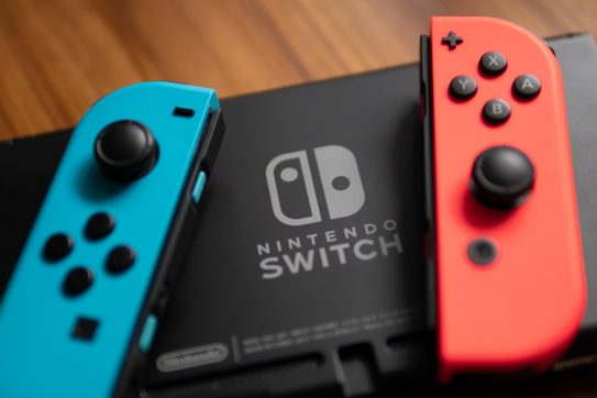 15 Best Switch Exclusives You Must Own in Your Library