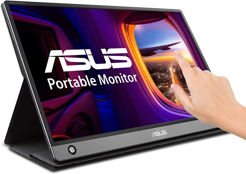 http://Asus%20ZenScreen%20Touch%20MB16AMT