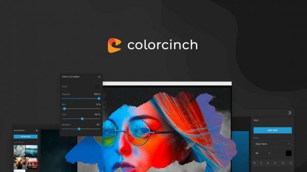Colorcinch