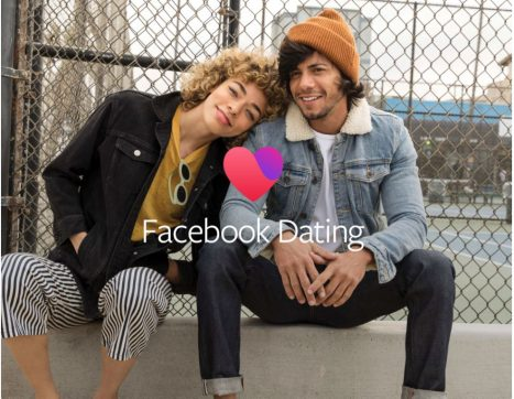Facebook Dating: Do You Need This New Dating App?