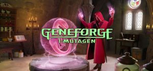 Geneforge 1 Mutagen: Should You Get This Old-school RPG Remaster On Steam?