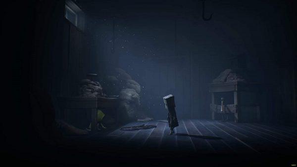 FREE HORROR Little-Nightmares-II-600x338 Scorn: Xbox's Most-Awaited Horror Game