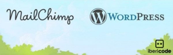how to use mailchimp and wordpress