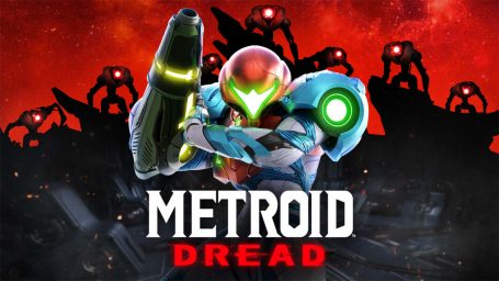 Metroid Dread for Switch: The First Update to Metroid in Ages