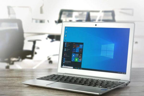 Windows Device