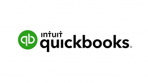 QuickBooks: Business Accounting Software Review
