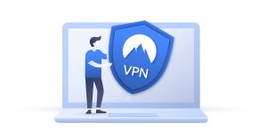 Hide.me: A Review of the Expert-Level VPN Service