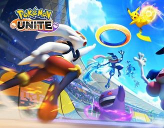 Pokémon Unite: What To Expect From This Upcoming MOBA Pokémon Game