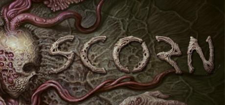 Scorn: Xbox's Most-Awaited Horror Game