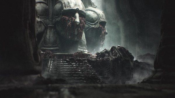 FREE HORROR Scorn-Storytelling-600x337 Scorn: Xbox's Most-Awaited Horror Game