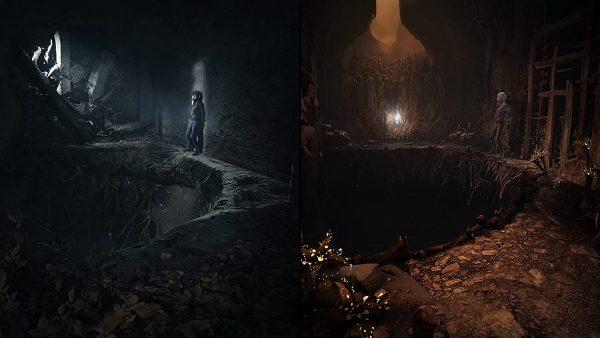 FREE HORROR The-Medium-600x338 Scorn: Xbox's Most-Awaited Horror Game