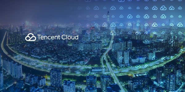 Why Use tencent Cloud