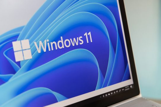 Android Apps on Windows 11: What to Expect