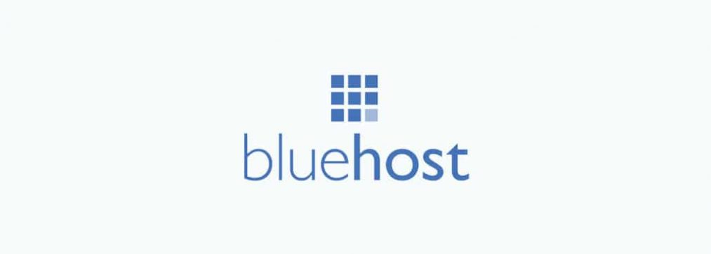 Bluehost: Review of Multi-Purpose Web Hosting Service