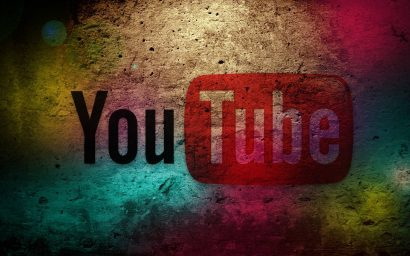 How to Start a YouTube Channel: Beginner's Guide