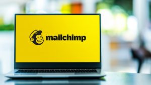 How to Use Mailchimp in 2021: A Beginner's Guide