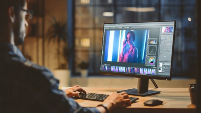 20 Best Photoshop Alternatives: From Free to Budget-Friendly