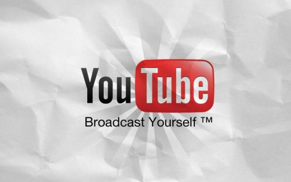 what is a youtube channel