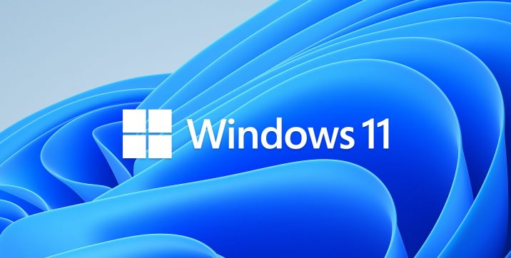 Windows 11 Is Here! Everything You Need to Know