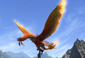 20 FFXIV Mounts You Shouldn't Sleep On (But Can Ride On)