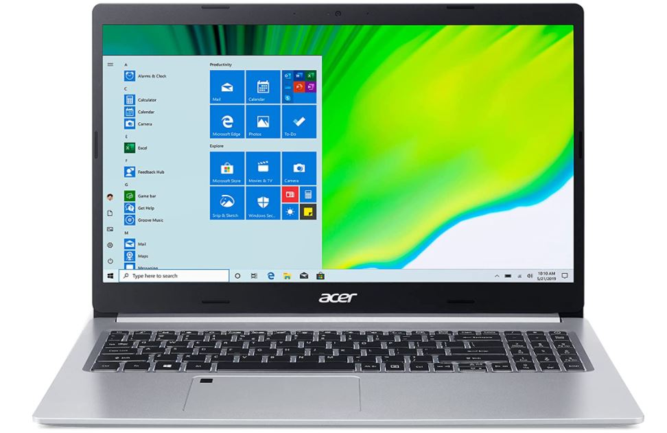 http://Acer%20Aspire%20for%20your%20home%20office.