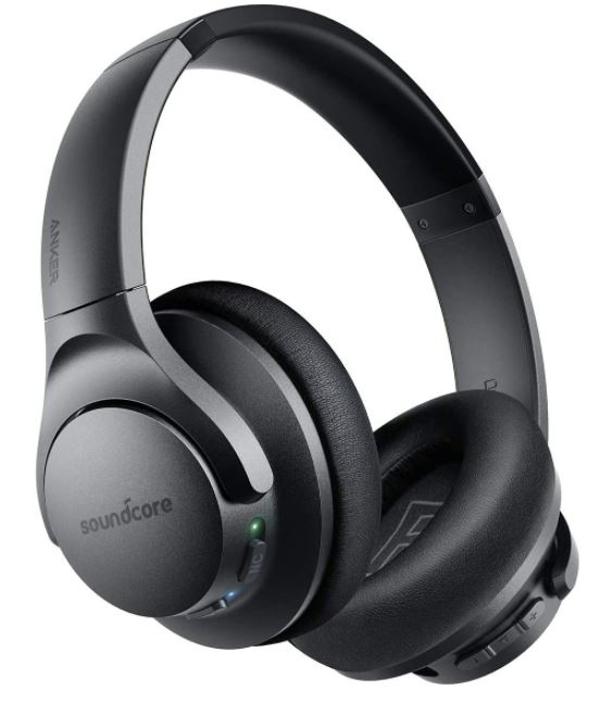 http://Noise%20cancelling%20Anker%20headphones%20for%20you%20home%20office.