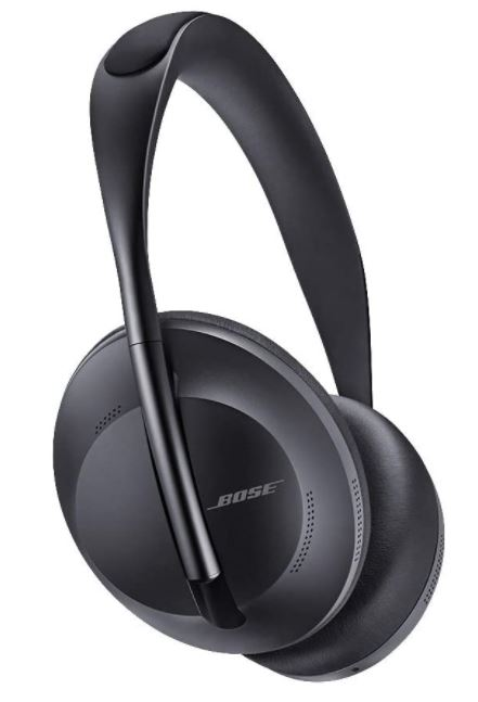 http://Bose%20headphones%20for%20your%20home%20office.