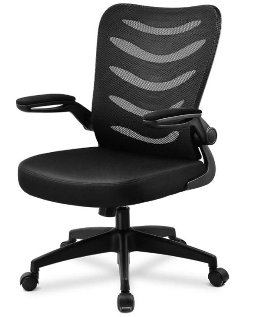 http://ComHoma%20home%20office%20chair.