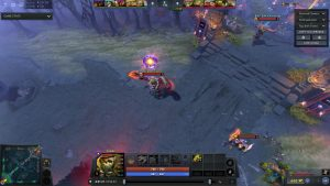 Dota 2 Guide for Beginners Who Want to Start Playing