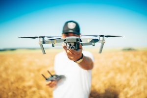 13 Best Drones for Beginners That Can Help You Reach Your Pilot Goals