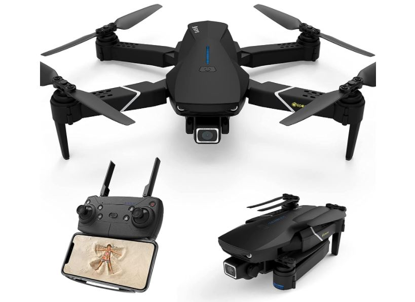 http://Eachine%20520S%20drone%20and%20controller